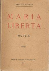 Maria Liberta