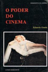 O Poder do Cinema