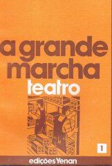 A grande marcha