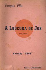 A Loucura de Job