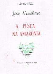 A pesca na Amazônia