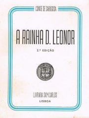 A Rainha D.Leonor