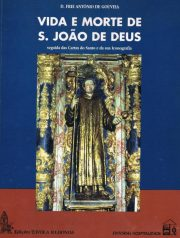 Vida e Morte de S. João de Deus