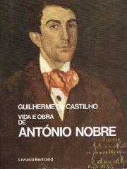 A vida e obra de António Nobre