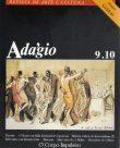 Ada'gio – Revista de Arte e Cultura