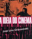 A ideia do cinema