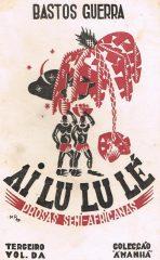 Ai Lu Lu Lé