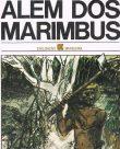 Além dos Marimbus