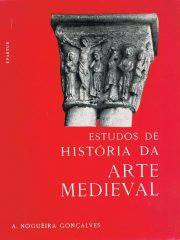 Estudos de História da Arte Medieval