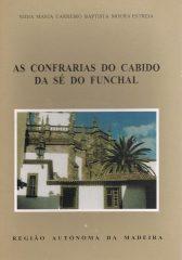 As Confrarias do Cabido da Sé do Funchal