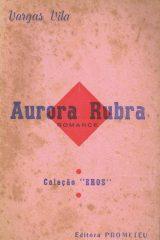 Aurora Rubra