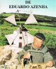 Memórias de Eduardo Azenha