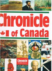 Chronicle of Canada