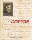 Cartas do Padre António Vieira
