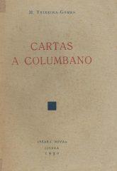 Cartas a Columbano