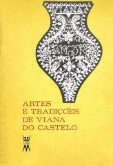 Artes e tradições de Viana do Castelo