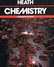 Heath Chemistry