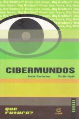 Cibermundos