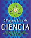 O Pequeno Livro da Ciência