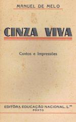 Cinza Viva