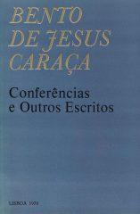 Conferências e Outros Escritos