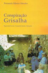 Conspiração Grisalha – Segurança Social, Competitividade e Gerações