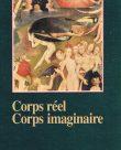 Corps Réel Corps Imaginaire