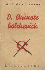 D. Quixote Bolchevick