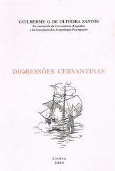 Digressões Cervantinas