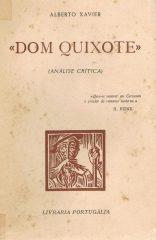 <<Dom Quixote>> (Análise Crítica)