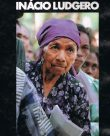 12 Dias com os mártires do silêncio