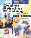 Pocket Dyeing Printing Finishing Expert