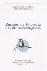 Ensaios de Filosofia e Cultura Portuguesa