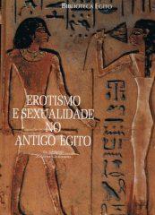 Erotismo e Sexualidade no Antigo Egipto