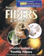 Pocket Fibers Expert
