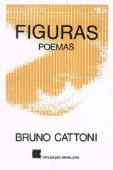 Figuras – Poemas