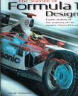 The Science of Formula 1 Design – Expert analysis of the anatomy of the modern Grand Prix Car