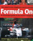 The Unofficial Complete Encyclopedia of Formula One – An illustrated guide to the word's fastest sport
