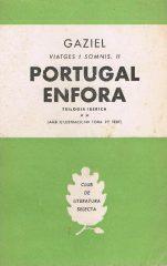Portugal Enfora