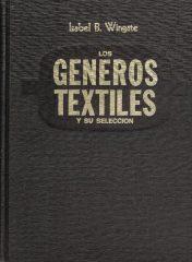 Los Generos Textiles Y Su Seleccion