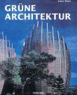 Grune Architektur
