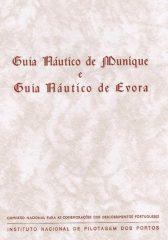 Guia Náutico de Munique e Guia Náutico de Evora