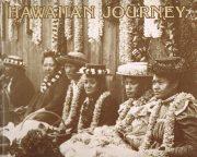 Hawaiian Journey