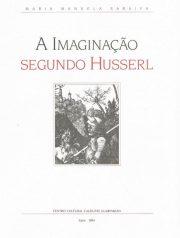 A Imaginação segundo Husserl