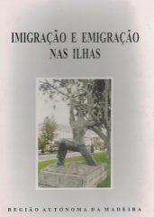 Imigração e Emigração nas Ilhas