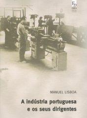 A indústria portuguesa e os seus dirigentes