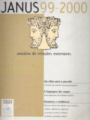 Janus 99-2000