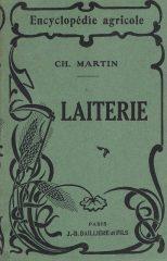 Laiterie