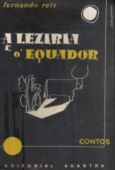 A Leziria e o Equador