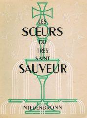 Les Soeurs du très saint Sauveur